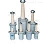 YD系列轻型高压试验变压器