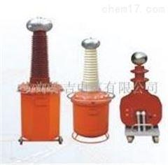 长沙特价供应YD交直流试验变压器