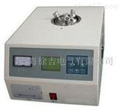 成都特价供应XJ-YS绝缘油介损测试仪
