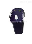 HDF系列0.1Hz程控超低频高压发生器