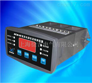DCW-IS便携式直流电源纹波测试仪