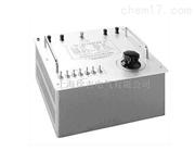 TKFY电流电压互感器负荷箱