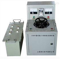 ZSBF型试验三倍频变压器装置厂家