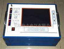 KDFX-II型CT/PT互感器分析仪
