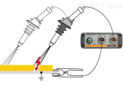 POROSCOPE HV40德国Fischer便携式孔隙率测试仪POROSCOPE HV40