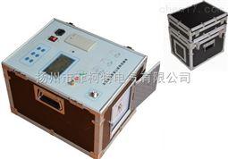 GWS-II抗干扰介质损耗测试仪