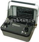 SC20-3SC20-3(数显)电爆元件测试仪