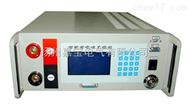 JHCD-600智能蓄电池充电机|充电机厂家