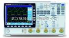 GDS-3000系列数字示波器