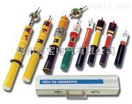 高压验电器10KV/35KV/110KV/220KV/500KV高压验电器厂家