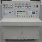 MD2780变压器测试台