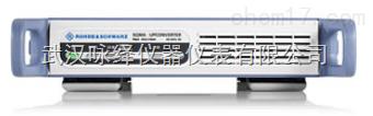 R&S®SGU100A SGMA上变频器