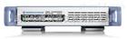 SGU100AR&S®SGU100A SGMA上变频器