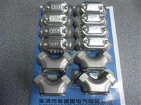 YHXeYHXe-G1铸钢防爆穿线盒