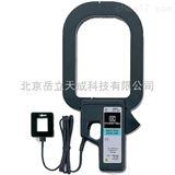 供应日本共立钳形电流适配器MODEL 8008