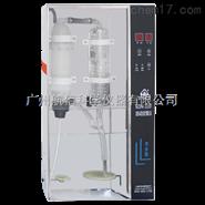 上海纤检KDN-103F定氮仪(节水型)