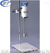 JRJ300-S數顯剪切乳化攪拌機