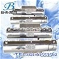 BJXC-UV型小型紫外線殺菌器