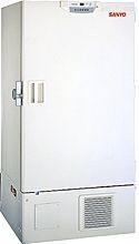 SANYO/三洋-86℃立式医用低温箱MDF-U74V