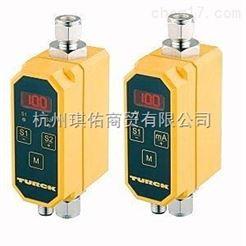 杭州現貨處理BL2016DI24VDCD圖爾克TURCK傳感器