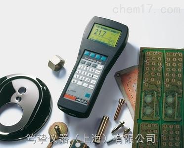 PHASCOPE PMP10 DUPLEX测厚仪