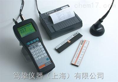 PHASCOPE PMP10高级手持式测厚仪