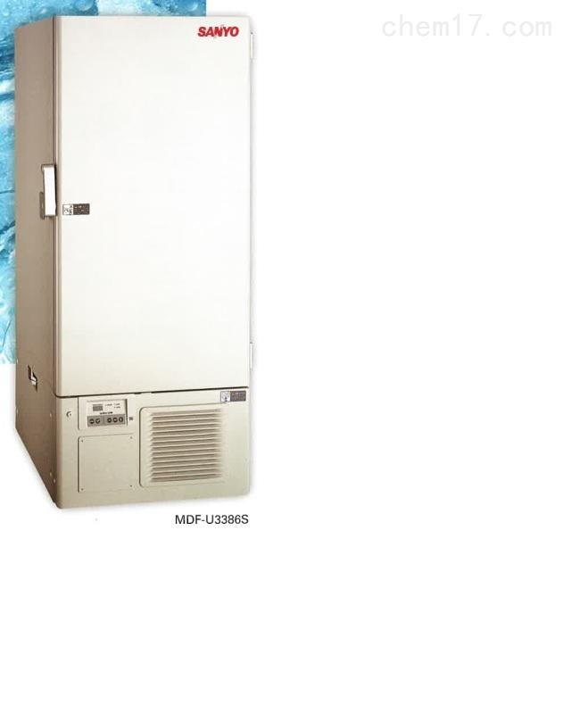 进口-86℃立式低温冰箱 型号品牌价格