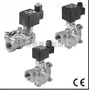 德國TURCK圖爾克壓力傳感器BID2G180AP6H1141S212杭州報價