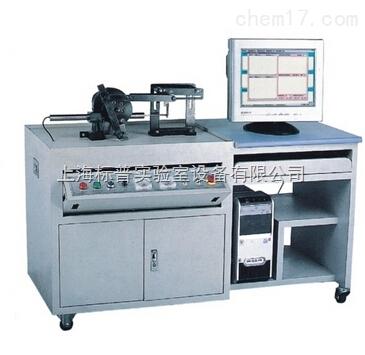 曲柄导杆滑块机构实验台|机械原理机械设计综合实验装置