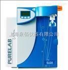 Purelab ULTRA超纯水仪 实验室超纯水仪