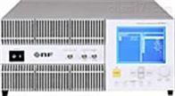 日本回路設計NF BP4610雙極性電源直流電源