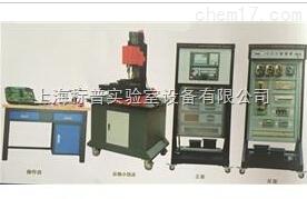 数控铣床装调维修实训系统(配小铣床) 数控机床综合实训考核系列
