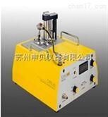 SAG-410/H超大流量粉尘气溶胶发生器
