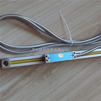 PLC专用光栅尺