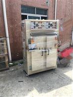 二合一工业电烤箱无尘精密电热干燥烘箱东莞订做工厂