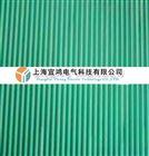 YHJYD厂家热卖10KV绿色高压缘胶垫