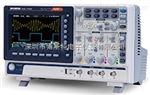 GDS-1104B固纬GDS-1104B示波器GDS-1102B