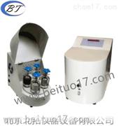 实验室用QM-3SP04球磨机