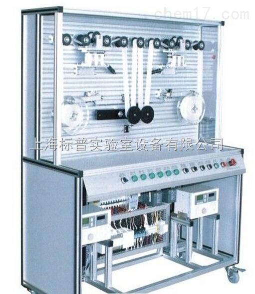 张力控制实训装置|工业自动化实训装置