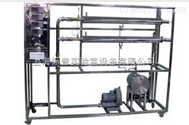 对流传热系数测定实验装置 化工基础实验设备