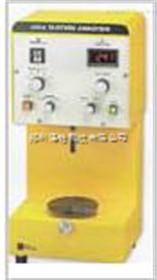 LFRA食品檢測質構儀/工業測量質構儀
