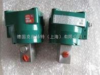 272614-155-DASCO电磁阀一级代理
