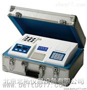 快速測定儀5B-2C型便攜消解比色一體COD