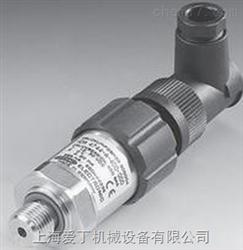 贺德克压力传感器德国原厂正品直销