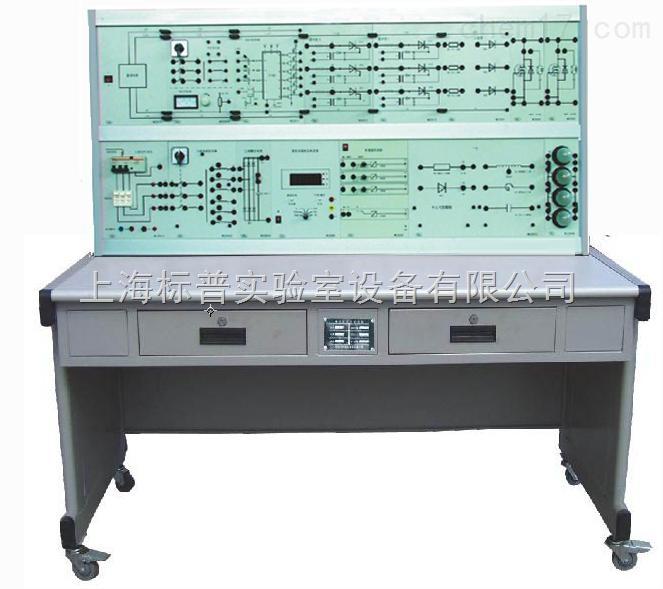 电力电子技师实训考核装置|技师培训实训设备