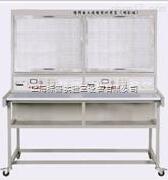 维修电工技能实训装置(网孔板)|维修电工技能实训考核装置