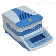 水分测定仪LHS/DHS/YLS