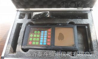 杭州超声波探伤仪2300说明书