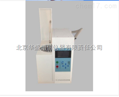 ATDS-3600A 全自动二次热解吸仪10位