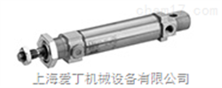 aventics安沃驰微型气缸南京经销